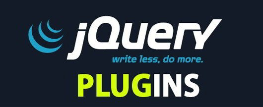 plugins en jQuery
