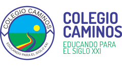 Colegio Caminos