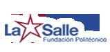 Fundación La Salle
