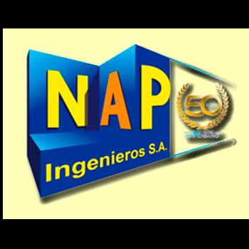 NAP Ingenieros