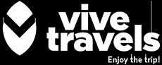 Vive Travels